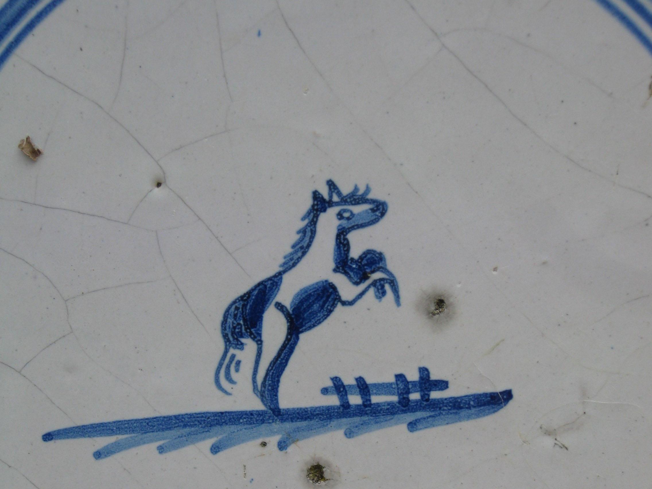 delftsblauw-paardje