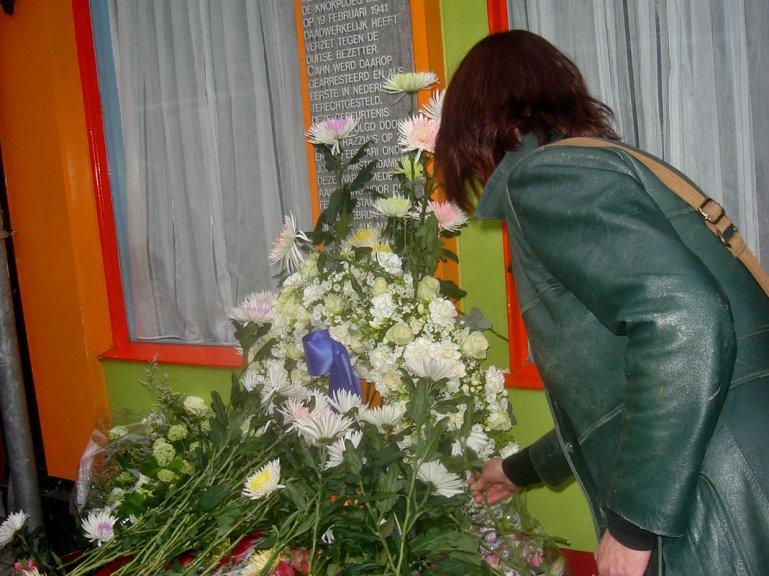 4mei09-bloemen